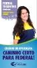 Gabriela Cunha Arantes