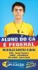 Nicholas Santos Cunha