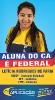 Letícia Rodrigues de Faria