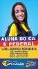 Luíza Almeida Rodrigues