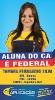 Tamara Fernandes Silva
