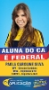 Paola Caroline Silva