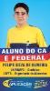 Felipe Silva de Oliveira