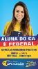 Nathália Fernandes Pinheiro