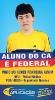 Vinícius Alves Ferreira Alvim