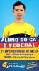 Felipe Henrique de Melo