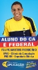 Felipe Martins Patrocínio
