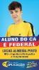 Lucas Almeida Pinto