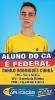 Danilo Rodrigues Cunha