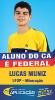 Lucas Muniz