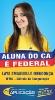 Lays Emanuelle Mendonça