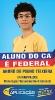André de Pinho Teixeira