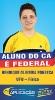 Henrique Oliveira Fonseca