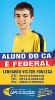 Leonardo Victor Fonseca