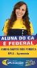 Karina Santos Rio Fonseca